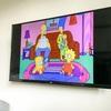 アニメ「The Simpsons」での日本ディスりが酷い