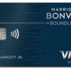 【2020年版】アメリカのクレジットカード攻略。ポイントや特典を比較しながらおすすめのカードを紹介【留学生活】