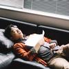 睡眠時無呼吸症候群とは?その原因と治療法を解説!!