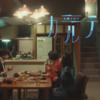 【ドラマ】カルテット 第8話 感想