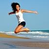 【海外赴任】海外生活を始める女性へ。日本から購入していったほうが良いものリスト。