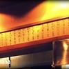 南国ビル1階 『串やき 喜平』 味噌ダレバラ肉と中華丼最高!w