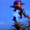 グットクルカイザーVSX!と高尾ノエルの人物像『ルパパト』#25