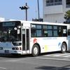 鹿児島交通(元神戸市バス) 1290号車