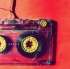 好きな音楽、CDやレコードの買い方編