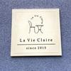 La Vie Claire ラヴィクレール