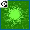 【Unity】初めて『シェーダーグラフ』でシェーダーを学んでみる 基礎編.㊷