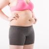 ウエスト、ぽっこりお腹を引き締める。効果的なトレーニングや運動。一宮、春日井、江南で。