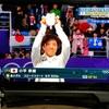 県議会が始まりましたが平昌オリンピックで長野県の小平奈緒さんが金メダル獲得!