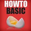 【閲覧注意】世界一イカれてるYoutuber「HowToBasic」がヤバ過ぎる