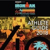 IRONMAN World Championship Athlete Guide