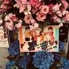 広島に咲く赤い歌姫。青い絹声。黄色い天使。桃色の偶像。【Live】1/27(日)フィロソフィーのダンス Girls are Back in Town vol.2 最終日 広島公演雑感。