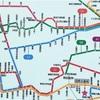 大阪シティバスの最長路線を探る!