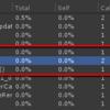 【Unity】LINQ の拡張メソッドを自作して GC Alloc を減らす方法