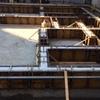 新築工事⑥《現場進行中です》