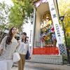 博多最高の祭り 山笠のすすめ