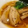 シンガポールで煮干醤油ラーメンを食べる|@三宝亭|オーチャード