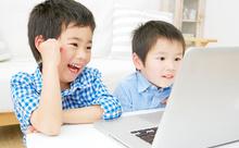 「講師」で選ぶ おすすめ幼児向けオンライン英会話