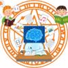 教師なし学習は機械翻訳に魔法をかけるか?