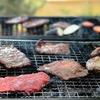 お肉を100g120円(税抜)以上で買ってる人!ネットのほうが便利でお得かも。
