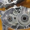 YSR80エンジン オーバーホール O/H その2