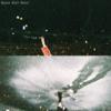 突然のメンバーの脱退?!新体制で制作した『Base Ball Bear』のNEWアルバム『光源』が4/12発売!