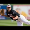 Highlight: Oregon State's Luke Heimlich tosses career-high 12 strikeouts in win over California