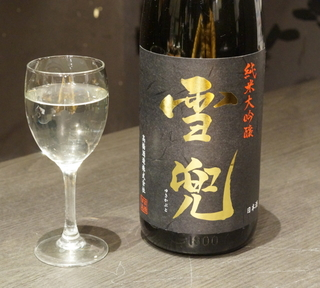 日本酒&焼酎が計70種飲み放題で2500円!秋葉原「きさらぎ はなれ」は47都道府県の日本酒飲み比べできる酒好きの天国だ