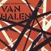 第23回「Van Halen」(2)