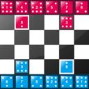 ブラウザでボードゲームを作ってみる(Colamone開発ブログ)