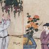 中国ワインの歴史