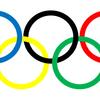 3兆円事件?東京オリンピックの予算が高すぎる件について。