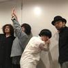 今からすごく話をしよう、懐かしい曲も歌うから at ロームシアター京都