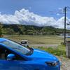 Focus RS Mk3を買いました