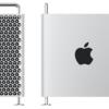 Apple、Mac Pro向けのGPUに「Radeon Pro W6900X」「Radeon Pro W6800X Duo」「Radeon Pro W6800X」が追加 ~ 最大64GBのRDNA 2ベースGPU