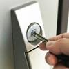 遠距離介護時の「玄関の鍵問題」