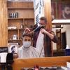 【頭皮の手入れ】頭皮を健康・清潔に保つには?