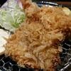 【熊本】とんかつ勝烈亭 食べログでも全国レベルでかなり上位なとんかつ