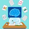 続・「文章フィルタリング研究」案件に関する私的メモ~情報学の研究と文化人類学的な調査手続きに関する話 Part2~