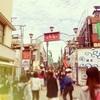 ぶらり鎌倉旅。