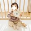 【成長記録】生後11ヶ月が経ちました!毎日できることが増える日々。離乳食・睡眠のこと*