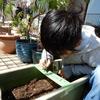 藤乃煌 富士御殿場にて初めてのグランピング