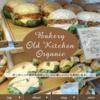 豊島園駅から徒歩5分にある Bakery Old Kitchen Organic