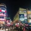 【世界一周#28】バングラデシュ入国までもうすぐ!