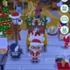 【ポケ森】無課金でも楽しむ。クリスマスイベントの効率の良いクラフトの仕方