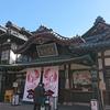 福岡→大分→松山→福岡を電車とフェリーでぐるっと一周!深夜便で宿泊代を浮かせつつの二泊五日旅行!その 1 (はじめに)