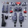 【超時空要塞マクロス】DX超合金『VF-1J対応アーマードパーツセット』オプションパーツ【バンダイ】2021年9月発売予定♪