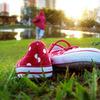 出張先でも靴を磨く。続けることで得られた気づきを実行するとまた新しい気づきが得られる件