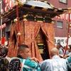 牛嶋神社大祭 鎮座千百六十年!!2017年 (14)