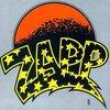 ZAPP『ワンダー・ザップ・ランド』